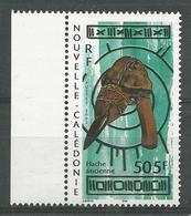 Nelle Calédonie 2002-N° 866-Hache Ancienne- Neufs** - Nuovi