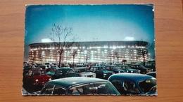 Milano - Stadio Di San Siro (notturno ) - Calcio