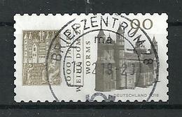 ALEMANIA 2018 - MI 3398 - [7] République Fédérale