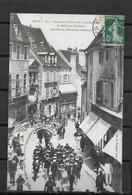 70 GRAY CONCOURS DE PECHE HARMONIE GRAYLOISE - Gray
