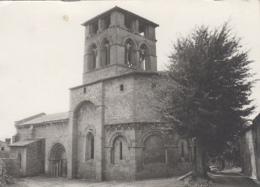 Mailhat 63 - Eglise - Place - Edition La Sirène Jacques Cholet - Non Classificati