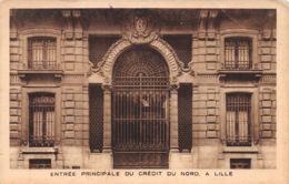 59-LILLE-N°1140-B/0085 - Lille