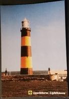 Ak  Leuchtturm,lighthouse - St. John's Point  - Nordost - Irland - Lighthouses