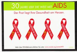 ORY367 VEREINTE NATIONEN UNO WIEN 2011 Michl 729 FOLIENBLATT ** Postfrisch SIEHE ABBILDUNG - Ungebraucht