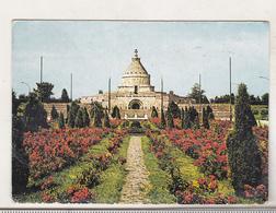 Romanian Small Calendar - 1980 - Marasesti - Calendars