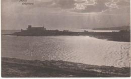 Malte  Dragonara - Malte