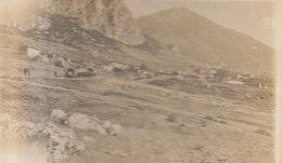 OUZEKISTAN / SVIZDAR / CARTE PHOTO  / GUERRE DE 14/18 WW1 // REF MAI 19 N° 8595 - Ouzbékistan