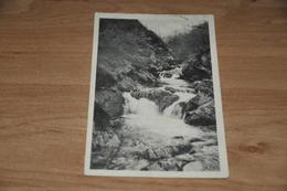 9530-   ROBERTVILLE, VALLEE DE BAYHON - 1935 - Waimes - Weismes