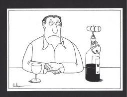 N° H 25  -  Sans Légende  -  Illustrateur Gulliver 1988 - Illustrators & Photographers