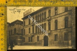 Vicenza Città - Vicenza