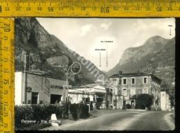Vicenza Carpanè - Vicenza
