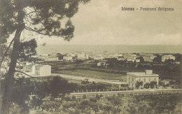 LIVORNO ///  REF MAI 19 .  N° 8615 - Livorno