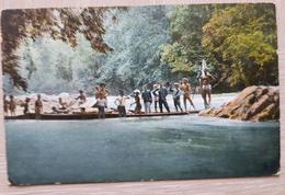 Borneo Rheinische Mission - Indonesia
