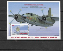 PALAU Nº HB 33 - 2. Weltkrieg