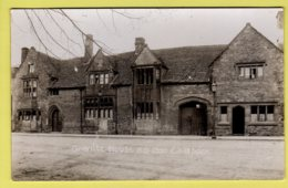 Gloucestershire - Chipping Campden - Lot Of 7 Real Photo Postcards + 1 Photo - Sonstige