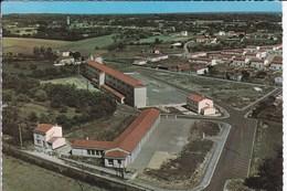 TONNAY-CHARENTE - Le Groupe Scolaire - Autres Communes