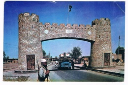ASIA-1473   JAMRUD : Bah-e-Khyber Gate-way - Pakistan