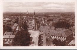 67  Bas  Rhin  -  Haguenau  -  Vue  Générale  -  Musée - Haguenau