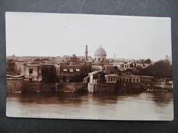 AK BAGHDAD Ca.1930 // D*38149 - Irak