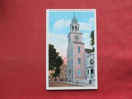 Massachusetts > Nantucket Island     Orange Avenue   Ref 3335 - Nantucket