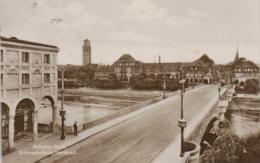 Mühlheim Ruhr .. ...-alte Karte    (ke 573  ) Siehe Scan - Deutschland