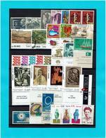 ISRAEL...LIQUIDATION...many Tabs - Stamps