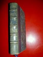 Villeneuve Lès Avignon   Guide Du Voyageur Et Notes Historiques   Abbé Valla - Livres, BD, Revues