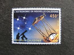 Nouvelle-Calédonie: TB N°1278, Neuf XX . - Ungebraucht