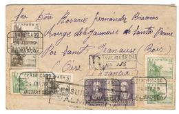 17079 - GUERRE CIVILE - 1931-Aujourd'hui: II. République - ....Juan Carlos I
