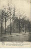 Thielt Sint-Pieters-Kerk (1466) - Tielt