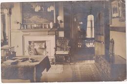 Teddington - Holmesdale : The Hall - (Outer London) - Londen