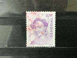 Senegal - Peulh-Vrouwen (225) 2003 - Senegal (1960-...)