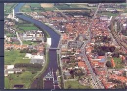 HARELBEKE - Stadscentrum - Harelbeke