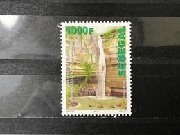 Senegal - Meren En Watervallen (1000) 2014 - Senegal (1960-...)