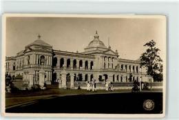 52684599 - Neu Delhi - Inde