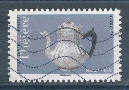 1628 (o) Théière -Lille - France