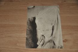 9576-      EGLISE DE BEERSEL EN BRABANT, MAUSOLEE DU COMTE HENRI DE WITTHEM ET ........... - Beersel