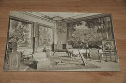 9577-      SALON DE MUSIQUE - Musées