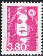 FRANCE : N° 2624 ** (Marianne Du Bicentenaire) - PRIX FIXE - - 1989-96 Bicentenial Marianne