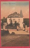 Messancy - Château Bosseler ( Voir Verso ) - Messancy