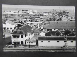 AK GHANA   // D*38198 - Ghana - Gold Coast