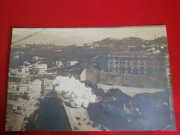 GENOVA BATTERIA CANON - Genova