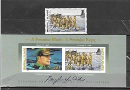 MASHALL Nº 540 HB 20 - WW2