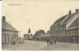 Ardoye-Tassche  (1540) - Ardooie