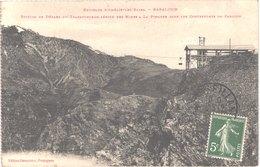 FR66 AMELIE LES BAINS - Campistro - RAPALOUM - Mines De La Pinouse Dans Les Contreforts Du Canigou - Belle - Mines