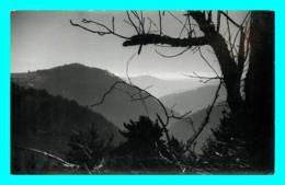 A776 / 165  15 - Env De PEYRUSSE - Autres Communes
