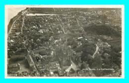 A776 / 285 37 - TOURS Cathédrale - Tours