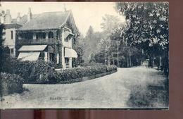 Baarn - Javalaan - 1920 - Baarn