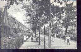 Voorburg - Koninginnelaan - 1910 - Voorburg