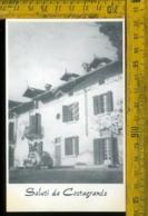 Verona Costagrande - Verona